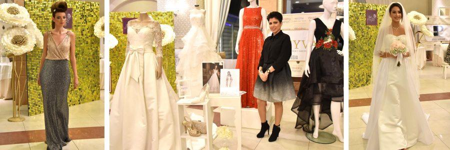 Wedding Fashion 2019